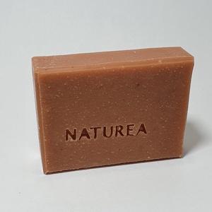 Éden szappan ekcémára, Szépség(ápolás), Táska, Divat & Szépség, Krém, szappan, dezodor, Natúrszappan, Növényi alapanyagú szappan, Szappankészítés, Összetevőit tekintve tökéletes ápolást nyújt az ekcémás-száraz bőrnek. A shea vaj igen magas A és E ..., Meska