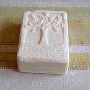 himalája sóval készült szappan, Táska, Divat & Szépség, Szépség(ápolás), Krém, szappan, dezodor, Gyerek & játék, Egyéb, Szappankészítés, Kecsketejjel készítettem ezt a különleges, ápoló szappant.A kecsketej igazi kecsketejet jelent, bará..., Meska