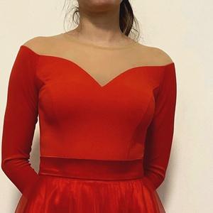 Elasztikus body, Esküvő, Táska, Divat & Szépség, Ruha, divat, Női ruha, Ruha, Varrás, Kényelmes elasztikus body, 38 méretben. Akár szoknyával vagy nadrággal is hordható., Meska