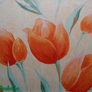 Kétoldalas dekor selyem 43×140 cm, Textil, Selyem, Varrás, Textil, Kétoldalas jó tartású black out dekor selyem. Az egyik oldala virágmintás a másik csíkos ezért mind..., Alkotók boltja