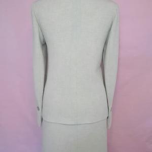 Nyári kosztüm (nicoledesign) - Meska.hu
