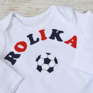 Body - Rolika (NoaNoa) - Meska.hu