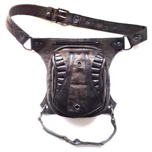 4bb1006cb9 Férfi táska