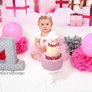 1 -es számpárna - szám alakú forma párna baba hónapjainak vagy éveinek fotózásához, első születésnapra ajándék, Otthon & Lakás, Párna & Párnahuzat, Lakástextil, Egyre népszerűbb manapság megörökíteni a kisbabák, gyerekek mérföldköveit egy-egy fotózás alkalmával..., Meska