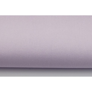 Pasztell lila színű vastagabb vászon anyag - home decor lakástextil, Textil, Vászon, 100 % pamut home dekor textil pasztell, halvány lila színben, egyszínű kellemes árnyalatban erős dek..., Meska