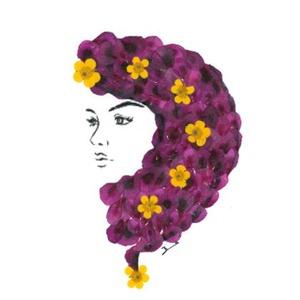 10 db Üdvözlőlap, préselt virág nyomat, ajándék, , Otthon & Lakás, Papír írószer, Képeslap & Levélpapír, Fotó, grafika, rajz, illusztráció, Mindenmás, 10 db Üdvözlőlap, préselt virág nyomat - FMS O 069\n\nA virágok életében, a préselés, olyan, mintha me..., Meska