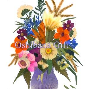 Préseltvirág kép nyomat, rámázható, ajándék LM1 23, Otthon & Lakás, Dekoráció, Falra akasztható dekor, Fotó, grafika, rajz, illusztráció, Mindenmás, Préselt virág nyomat - \n\nA virágok életében, a préselés, olyan, mintha meghosszabitanánk ezek  életé..., Meska