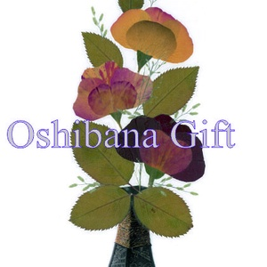 10 db Üdvözlőlap, préselt virág nyomat, ajándék, , Otthon & Lakás, Papír írószer, Képeslap & Levélpapír, Fotó, grafika, rajz, illusztráció, Mindenmás, 10 db Üdvözlőlap, préselt virág nyomat - FMS LM 12\n\nA virágok életében, a préselés, olyan, mintha me..., Meska