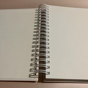 Csipkekönyv -  Polaroid vendégkönyv, Esküvői fényképalbum, Rézverettel, Szatén megkötővel,  díszdobozzal  (papirosbolt) - Meska.hu
