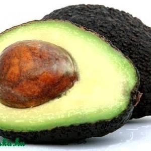 Érzékeny, száraz bőrre: Bio sheavajhab krém E vitaminnal AVOKÁDÓ-KÖRÖMVIRÁG 5+1 AKCIÓ (Tiare) - Meska.hu