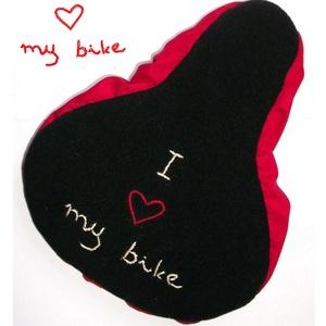Üléshuzat  meleg téli Bicikli kerékpár Nyeregvédő huzat üléshuzat nyereghuzat, Ruha & Divat, Sisakhuzat & Üléshuzat, Varrás, Hímzés, Meleg téli bicikli üléshuzat\n\nÚj fejlesztés!!!\n\nA kerékpár ülésvédő huzat szó szerint új oldalát mut..., Meska