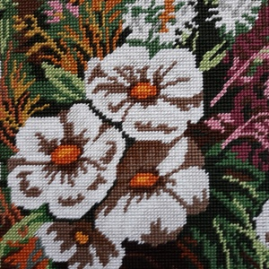 Virágcsokor (picur65) - Meska.hu