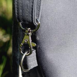 Rókás 3in1 hátizsák / oldaltáska / válltáska (PipacsVilagOm) - Meska.hu