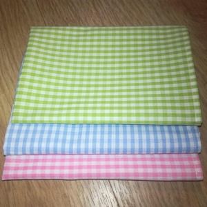 Puha textil zsebkendő, öko zsebkendő by PoppyTime, Egészségmegőrzés, Szépségápolás, Varrás, Sajnos a papírzsebkendő nem csak a környezetet szennyező \'egyszer használatos\' kategóriába tartozik,..., Meska