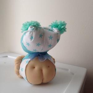 babácska 2 (Potyike2) - Meska.hu