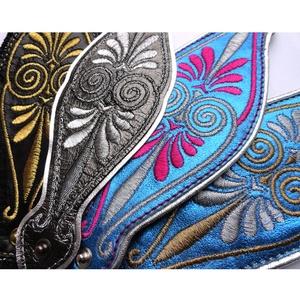 'Teremtő spirál' karkötő, Ékszer, Karkötő, Bármelyik színvariáció választható a képen látható karkötőkből! Az ár egy darabra vonatkozik. A magh..., Meska