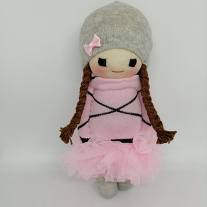 Bella marokbaba  (RaMiracle) - Meska.hu