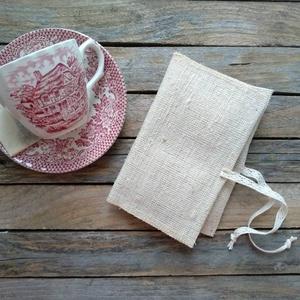 Randevú régi teáskannák