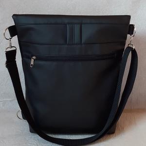 Kalocsai mintás táska (ReaBagReaDolls) - Meska.hu