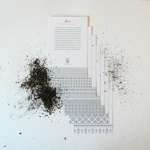 TEA képeslapok (rebekkaivacson) - Meska.hu