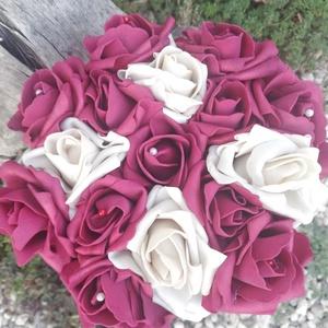 Rózsadoboz,