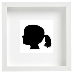 Portré grafika fotóról, Otthon & lakás, Képzőművészet, Grafika, Rajz, Illusztráció, Lakberendezés, Falikép, Fotó, grafika, rajz, illusztráció, Mindenmás, Kedvesének, barátjának, családjának ajándékozzon Karácsonyra egyedi digitális grafikát. \nCsak küldjö..., Meska