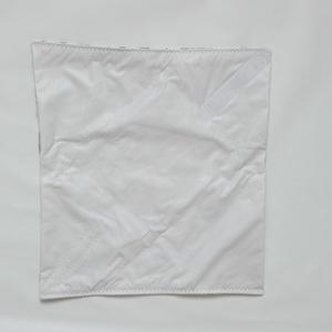 Örökszalvéta, szendvics csomagoló, mosható textílszalvétával ( hintalovas) (ritakreativ) - Meska.hu