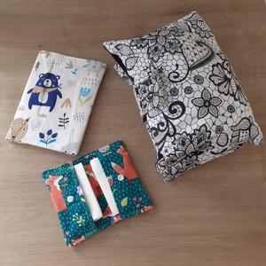 Babaváró szett nagy választható mintával, Játék & Gyerek, Babalátogató ajándékcsomag, Az épp aktuálisan készleten lévő anyagokból választhatsz. Vásárlás előtt egyeztessünk email-en vagy ..., Meska