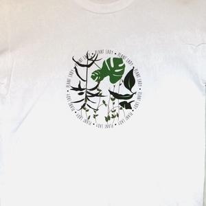 Designer mintás póló , Táska, Divat & Szépség, Ruha, divat, Férfi ruha, Női ruha, Festett tárgyak, Mindenmás, Fehér póló. Különböző méretekben.\n\n, Meska