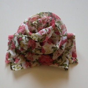 Rózsa 2 in 1  (Rzsivarr) - Meska.hu
