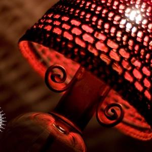 Borobudur piroska (saghibori) - Meska.hu