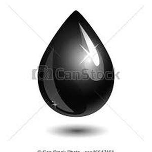 Sós, agyagos, szenes szappan kb 100 gr, vegán, kőolajszármazék-, aroma-, tartósítószer-, pálmaolaj mentes (Saleva) - Meska.hu