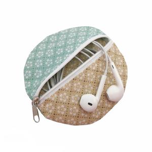 Headset, fülhallgató, aprópénz tartó - több féle  - Meska.hu