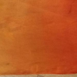 25x130 cm (KS012), Esküvő, Táska, Divat & Szépség, Selyemfestés, Ez a finom, vékony hernyóselyemből készült sál igazi éke lehet a hölgyeknek. \n\nKönnyed, vidám színvi..., Meska