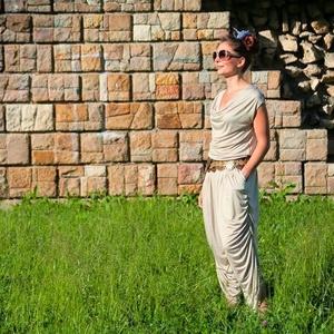 Athena overall (sissko) - Meska.hu