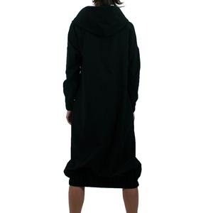 Black Padme (sissko) - Meska.hu