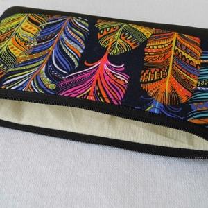 Indián nyár - tolltartó / neszesszer (smagdi) - Meska.hu