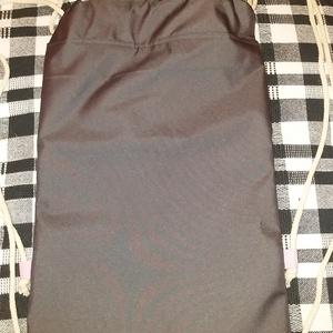 Vízhatlan  hátizsák, Táska, Táska, Divat & Szépség, Hátizsák, Tarisznya, Varrás, Nagyon praktikus és divatos hátizsákot készítettem  .. Nagyon  mutatós .. Méretei magasság 42  cm sz..., Meska