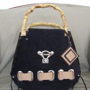 És megint egy újabb darab a- Különleges táskákból- - Meska.hu