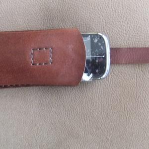 Telefontartó, I-Phon tartó kihúzóval (spalti51) - Meska.hu
