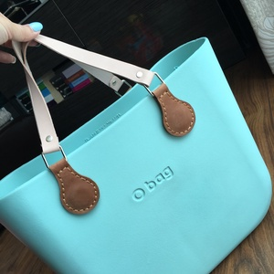 O bag kompatibilis táskafülek több szín variációban - Meska.hu