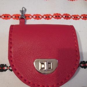 Patkó pénztárca más változatban (spalti51) - Meska.hu