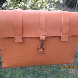 Nagy pakolós táska ,kicsit más változatban (spalti51) - Meska.hu