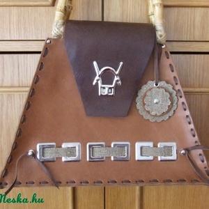 bfdfb51912a3 Design táska-különlegességeket kedvelő hölgyeknek, Táska, Bőrművesség