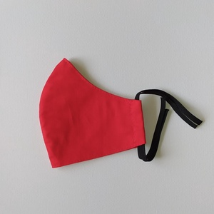 Piros - 2-es méret (sudarnekriszti) - Meska.hu