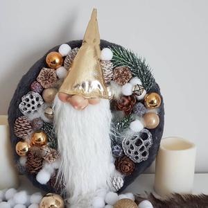December (Szanna87) - Meska.hu