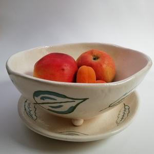Gyümölcsmosó , Otthon & Lakás, Ház & Kert, Kerámia, Meska