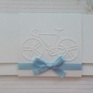 Kerékpár rajongóknak (Szincsi) - Meska.hu