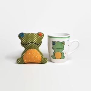 Békás ajándékcsomag többféle összeállításban (szizi) - Meska.hu