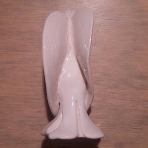 Angyal (tabubu33) - Meska.hu
